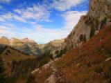 Randonnée - Le tour des Gastlosen