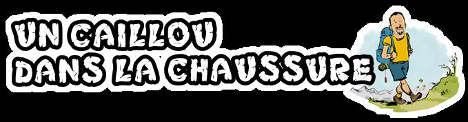 Logo - UCC