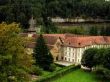 Randonnée – Abbaye d'Hauterive