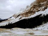 Le tour du Hohgant, étape 1 (Kemmeriboden-Bad – Lindenweidli)