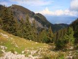 Randonnée - Miex – Lac de Tanay – La Cheseule