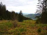 Randonnée - La Vounetse