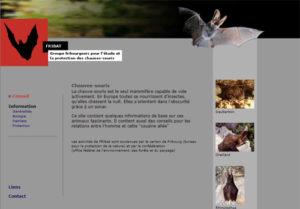 Partenaires - www.fribat.org