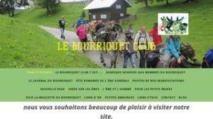 Partenaires - www.lebourriquetclub.ch
