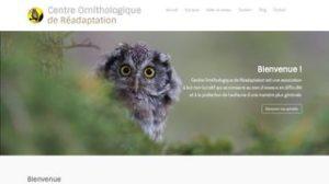 Partenaires - www.corge.ch