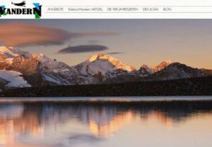 Partenaires - www.erlebniswandern.guide