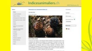Partenaires - www.indicesanimaliers.ch