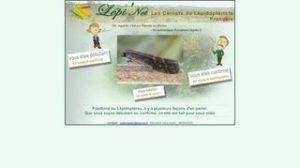 Partenaires - www.lepinet.fr
