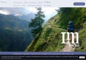 Partenaires - www.lmfocus.ch
