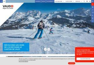 Partenaires - www.regionduleman.ch