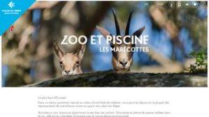 Partenaires - www.zooalpin.ch